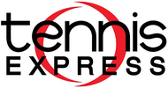 tennis express coupon
