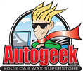 autogeek coupon
