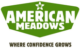 american meadows coupon