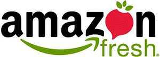 Oct 11,  · I decided to try AmazonFresh, Amazon's online grocery delivery service.. For a monthly fee of $, AmazonFresh gives you access to a range of .