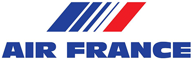air france coupon code