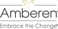 amberen.com coupons
