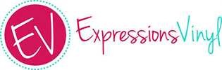 expressions vinyl coupon
