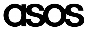 asos coupon