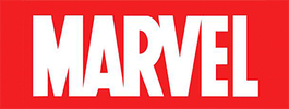 marvel unlimited promo code