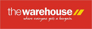 warehouse free delivery code