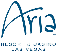 aria coupon code