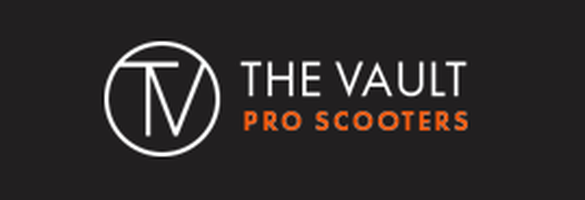 The vault pro scooters coupon code
