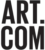 art.com coupon
