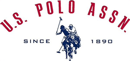 us polo assn coupons