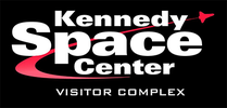 kennedy space center coupon