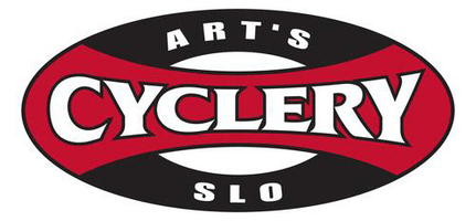 arts cyclery coupon