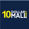 10 dollar mall coupons