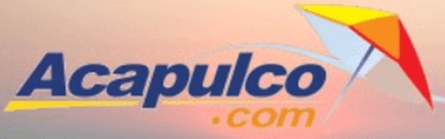 acapulco coupons