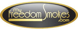 my freedom smokes coupon