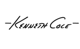 kenneth cole coupon