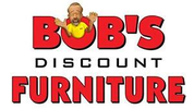 bobs furniture coupons