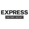express outlet coupon