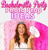 the house of bachelorette coupon