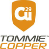 tommie copper coupon