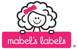 mabel's labels coupon