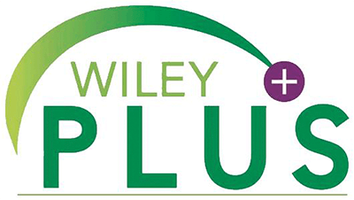 Coupons for Stores Related to wileyplus.com
