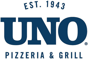 unos coupons
