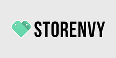 Storenvy coupon code