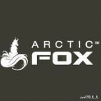arctic fox discount code 2017
