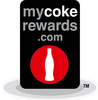 my coke rewards codes