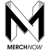 merchnow coupon