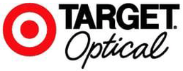 target optical coupon