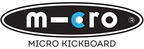 micro kickboard coupon