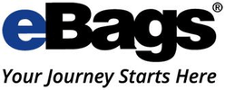 ebags coupon