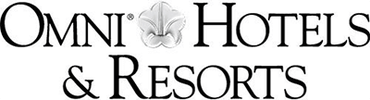 omni hotels coupon code
