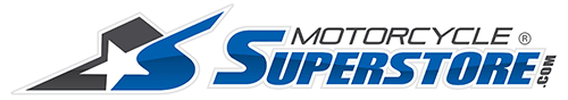 motorcycle superstore coupon