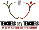 teachers pay teachers promo code