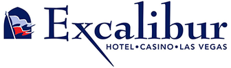 excalibur hotel deals