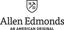 allen edmonds sale