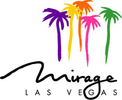 mirage coupon code