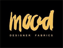 mood fabrics coupon