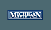 michigan bulb coupon