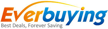 everbuying coupon