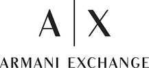 armani exchange coupon