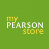 my pearson coupon code
