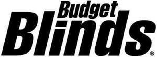 Budget blinds discount coupon