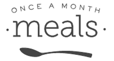 Once a month meals coupon code