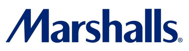 marshalls coupon