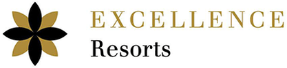 excellence resorts promo code