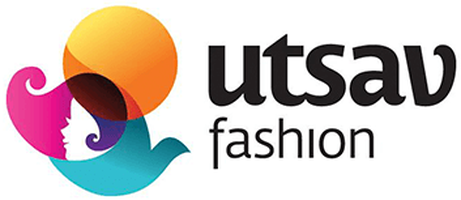 utsav coupon